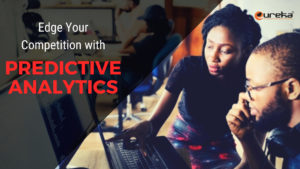 How to Edge Competition with Predictive Analytics