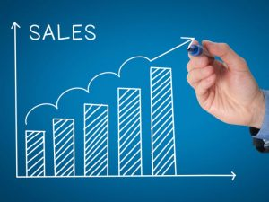 [BOOST SALES] 10 CORE BUSINESS STRATEGIES TO HELP YOU INCREASE SALES WITHIN THE NEXT 3 WEEKS